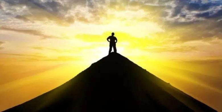 【谨记】四大天规——触犯必有灾难!