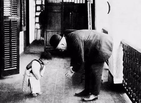 中国最全的老家规,这就是教养!