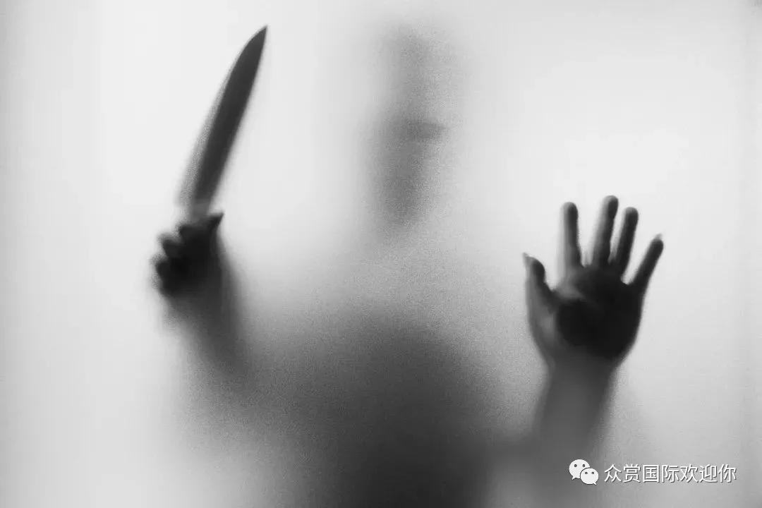 少年弑母、自杀频发,是什么让我们的孩子既乖张又脆弱?