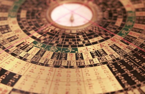 被质疑数千年的封建迷信,如今被证实是超科学?丨神学背后的真相