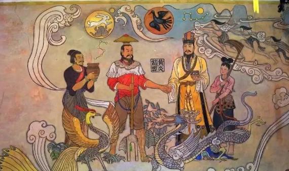 奇门遁甲到底有多厉害?作为中国人你应该知道!