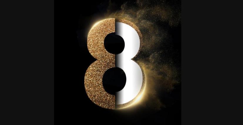 手机号码中数字【8】的含义是什么?
